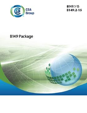B149-15 Package