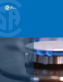 GAS TRADE TRAINING UNIT 7, 6th Edition (2019)