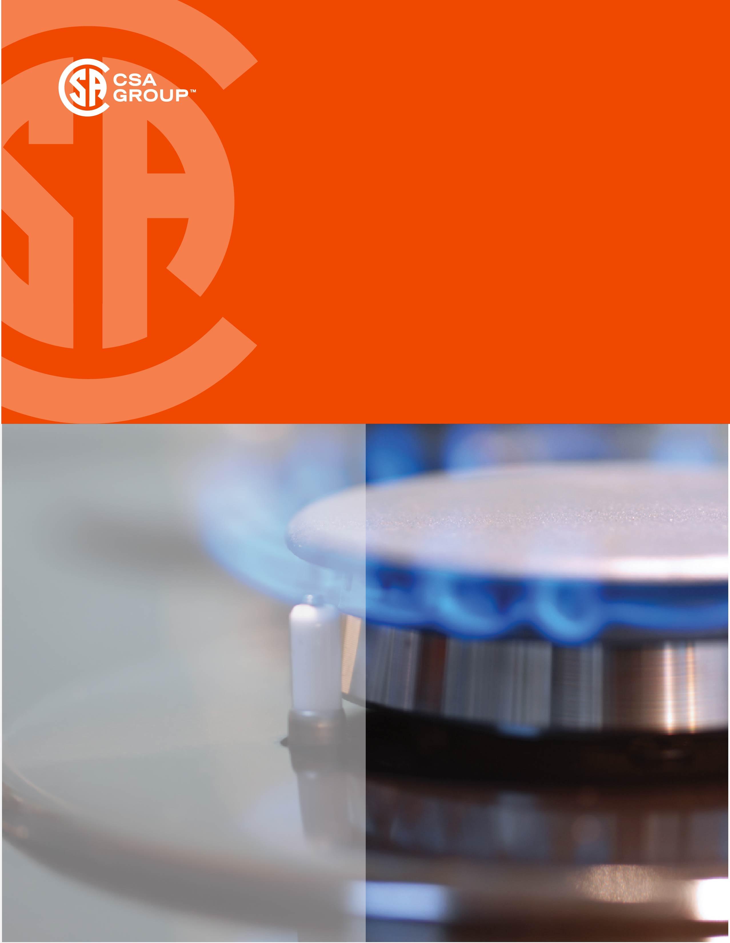GAS TRADE TRAINING UNIT 15, 7th Edition (2020)